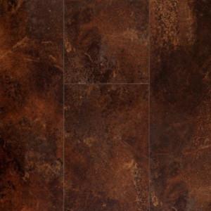 Ламинат Prestige 8930 Рустика, 34 класс