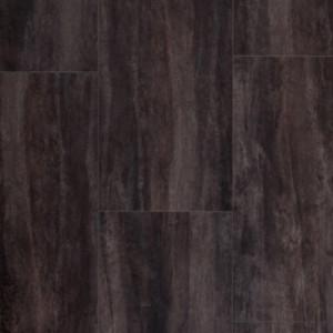 Ламинат Prestige 8940 Стромболи, 34 класс