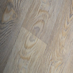 Ламинат Alpendorf 3D-Style D109 Тигровое Дерево, 33 класс