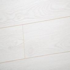 Ламинат Alpendorf Elegante 3055-24 Торрес, 33 класс