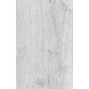 Ламинат Alsafloor Дуб Полярный 627