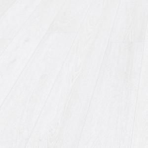 Ламинат Balterio Infinity 742 Дуб белоснежный 32 класс