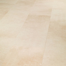 Ламинат Balterio Pure Stone 641 Плитка известняк белый 32 класс