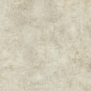 Ламинат Balterio Urban Tiles 112 Терра Айвори, 32 класс