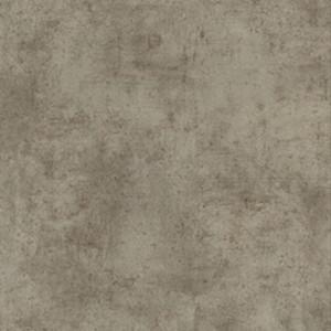 Ламинат Balterio Urban Tiles 113 Терра Бетон, 32 класс