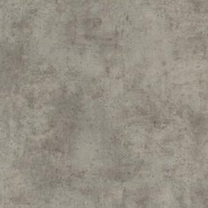 Ламинат Balterio Urban Tiles 114 Терра Кварц, 32 класс