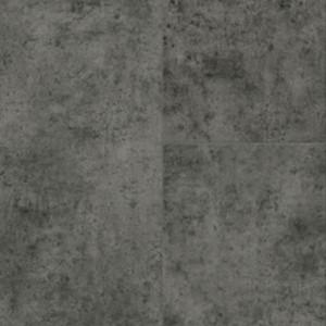 Ламинат Balterio Urban Tiles 115 Терра Базальт, 32 класс