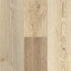 Ламинат Balterio Urban Wood 041 Древесный Микс Гарлем, 32 класс