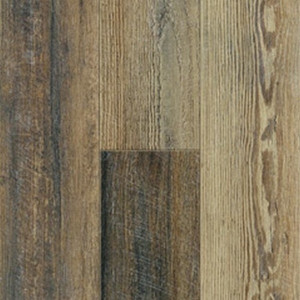 Ламинат Balterio Urban Wood 042 Древесный Микс Манхеттен, 32 класс