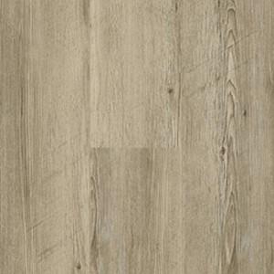 Ламинат Balterio Urban Wood 049 Сосна Северная, 32 класс