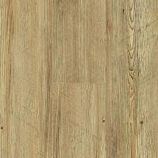 Ламинат Balterio Urban Wood 050 Сосна Осло, 32 класс
