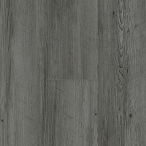Ламинат Balterio Urban Wood 051 Сосна Карибу, 32 класс