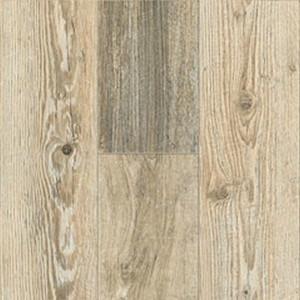 Ламинат Balterio Urban Wood 069 Древесный Микс Сохо, 32 класс