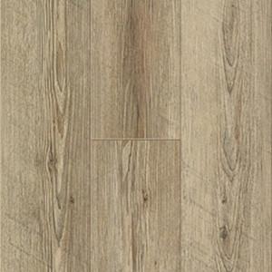Ламинат Balterio Urban Wood 997 Сосна Хаски, 32 класс