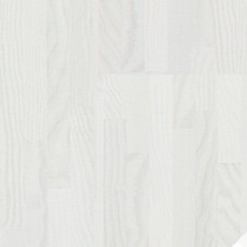 Ламинат Balterio Vitality Diplomat 762 DK Ясень белое масло 32 класс