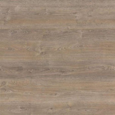 Ламинат 30121 Дуб Виго серый, планка 32 класс