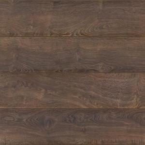 Ламинат 30122 Дуб Виго коричневый, планка 32 класс