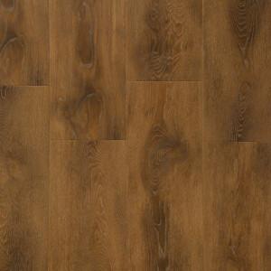 Emotions EM80-7196 Дуб нортленд коричневый, 34 класс