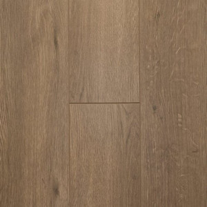 Universal 12 BF12-724-UN Дуб винтаж серый, 33 класс