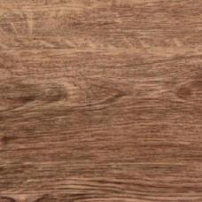 Classic 832006 Дуб нортлэнд коричневый, 32 класс