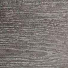 Classic 832015 Дуб Серый, 32 класс