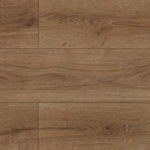 Ламинат Parfe Floor 8, Дуб Турин, 3888