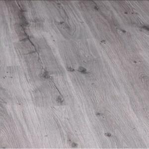 3790-3754 Дуб Серебристо-Серый (Silver Grey Oak), 33 класс