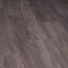 3790-3827 Дуб Парма (Parma Oak), 33 класс