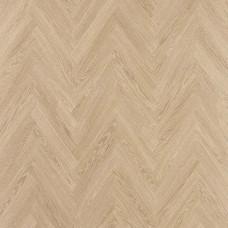 3360 Crete Oak, 32 класс