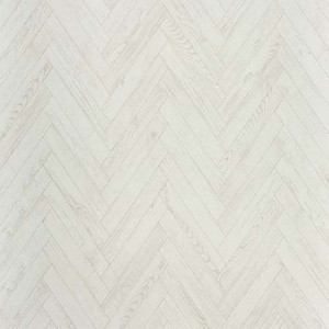 3362 White Chestnut Oak, 32 класс