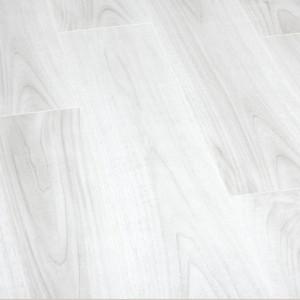 3090-3877 Арктический орех (Arctic Walnut), 32 класс