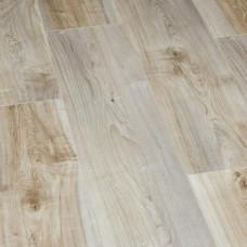 3090-3879 Натуральный клен (Natural Maple), 32 класс
