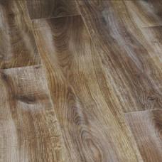 3090-3869 Дуб лесной орех (Hazelnut Oak), 32 класс