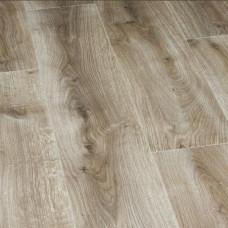 3090-3871 Дуб каштан (Chestnut Oak), 32 класс
