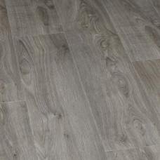 3090-3874 Дуб мокрый песок (Sand-Greige Oak), 32 класс