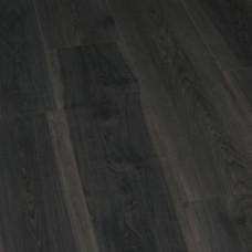 3090-3880 Клен ночь (Night Maple), 32 класс