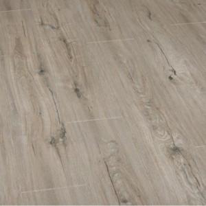 3188 Дуб миллениум белый (Millenium White Oak), 33 класс