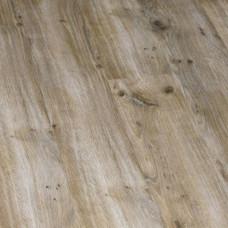 3010-3798 Дуб зимний сад (Frosted Oak), 32 класс