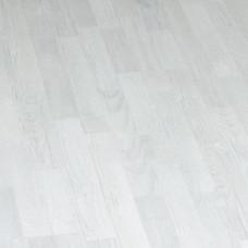 3010-3824 Дуб галльский (Gallic Oak), 32 класс