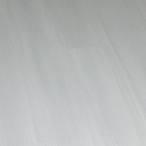 3010-3828 Белая сосна Риалто (Rialto White Pine), 32 класс