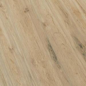 3030-3010 Дуб белый (White Oak), 32 класс