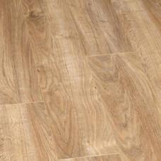 3863 Дуб имбирный (Ginger Oak), 32 класс