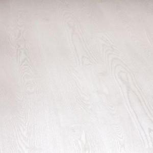 3866 Дуб Белый Шоколад (White Chocolate Oak), 32 класс