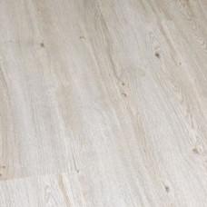 3823 Дуб рустик светлый (Rustic Light Oak), 32 класс