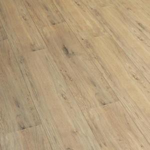 3050-3010 Дуб белый (White Oak) , 32 класс