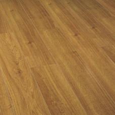 3050-3385 Дуб старый (Old Oak), 32 класс