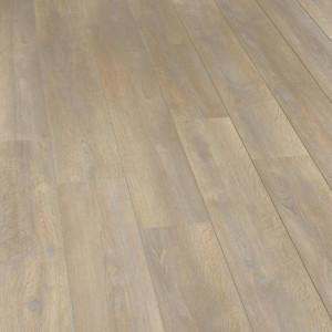 3050-3727 Дуб старый серый (Grey Old Oak), 32 класс