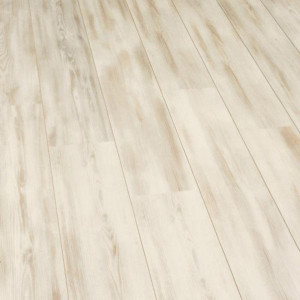 3050-3732  Сосна средиземноморская (Mediterranean Pine), 32 класс