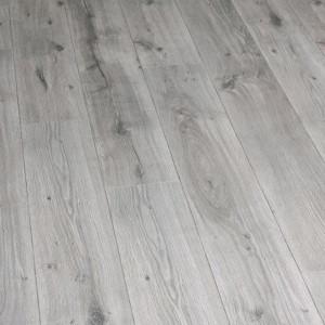 3050-3754 Дуб серебристо-серый (Silver Grey Oak), 32 класс