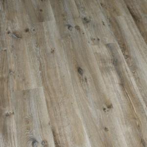 3050-3798 Дуб зимний сад (Frosted Oak), 32 класс